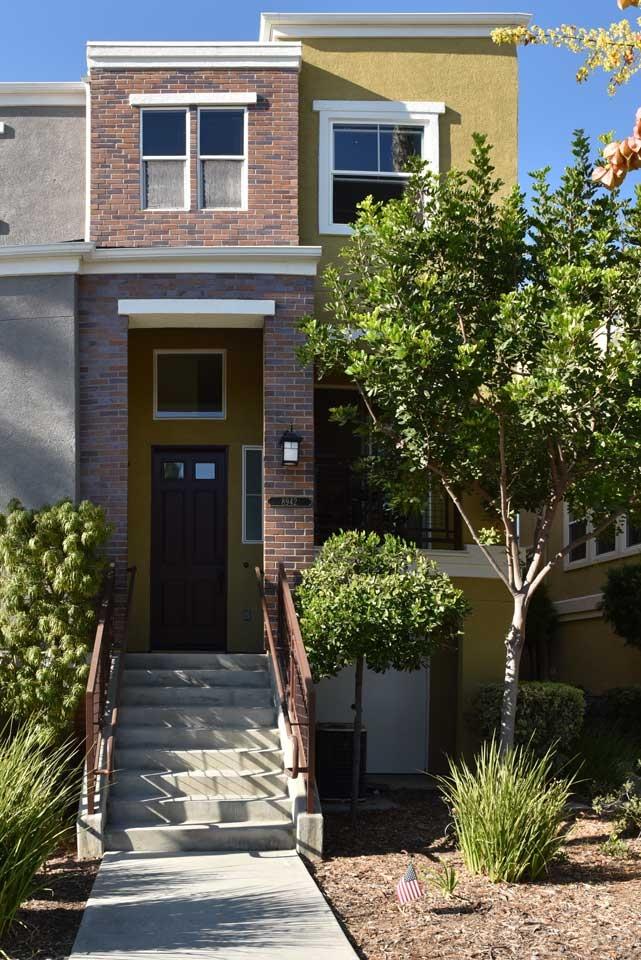 8942 Spectrum Center Blvd, San Diego, CA 92123