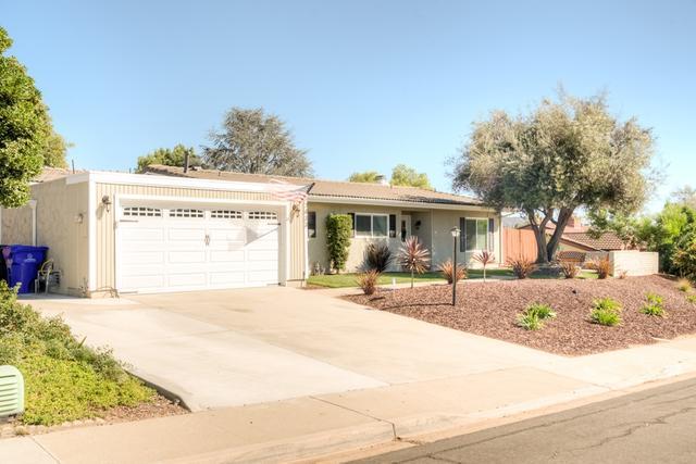 17433 Bernardo Oaks, San Diego, CA 92128