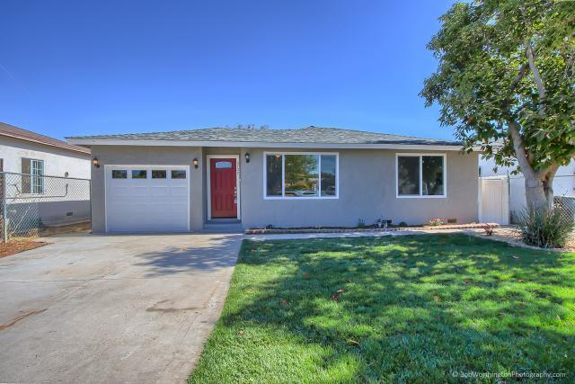 3727 Beta St, San Diego, CA 92113