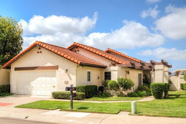 17628 Plaza Arica, San Diego, CA 92128