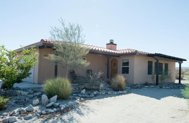 3885 Anzio Dr, Borrego Springs, CA 92004