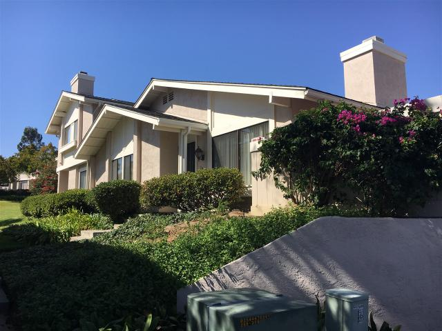7968 Playmor Ter, San Diego, CA 92122