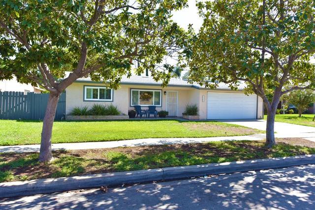 313 Hemlock Ave, Escondido, CA 92026
