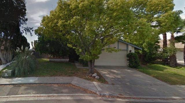 195 Calle Isabel, San Marcos, CA 92069