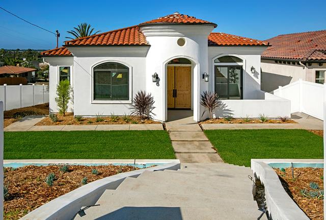 2104 Galveston St, San Diego, CA 92110