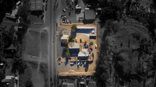 625-627 E Mission Rd, Fallbrook, CA 92028