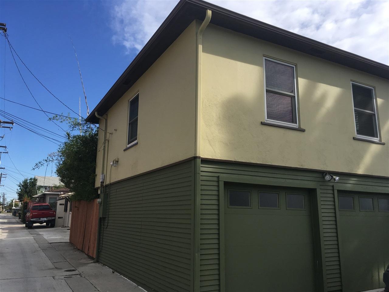 3428 Orange, San Diego, CA 92104