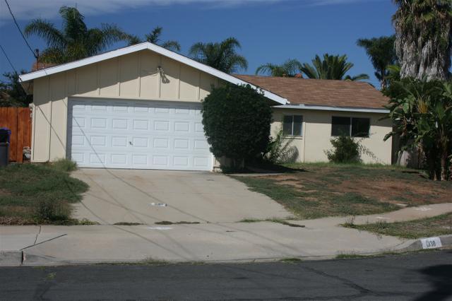 1330 Hermes Ct, San Diego, CA 92154