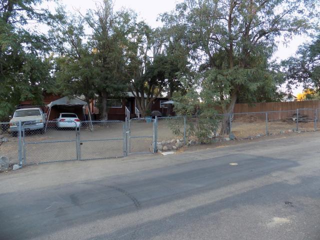 29548 Laurel, Campo, CA 91906