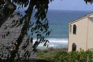 133 Spinnaker, Del Mar, CA 92014