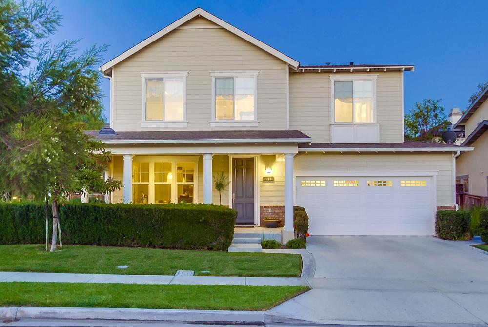 6982 Shoreline Dr, Carlsbad, CA 92011