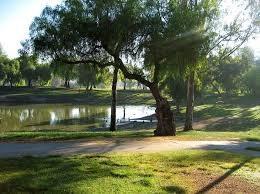 12710 Lakeshore Dr #J, Lakeside, CA 92040