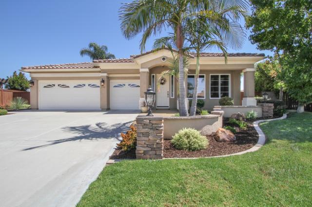 11347 Mcburney Ridge Ln, San Diego, CA 92131
