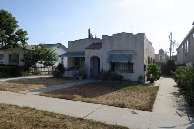 4635-4639 Idaho St, San Diego, CA 92116