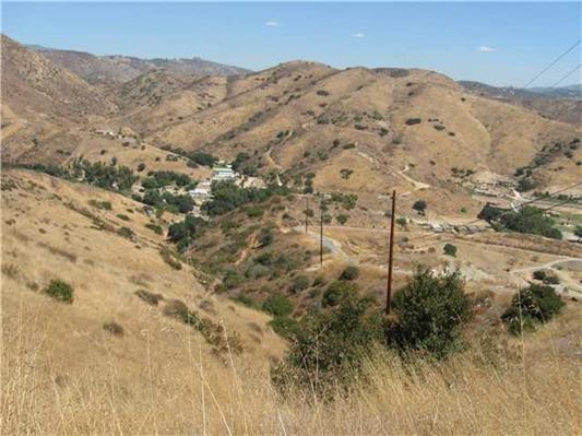 Harbison Canyon #0, El Cajon, CA 92019
