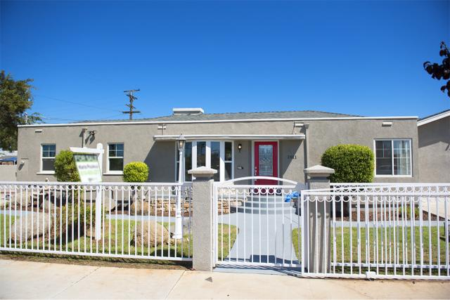 2011 N Ave, National City, CA 91950