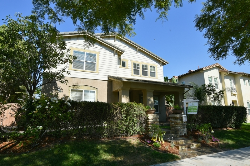 16539 4s Ranch Pkwy, San Diego, CA 92127