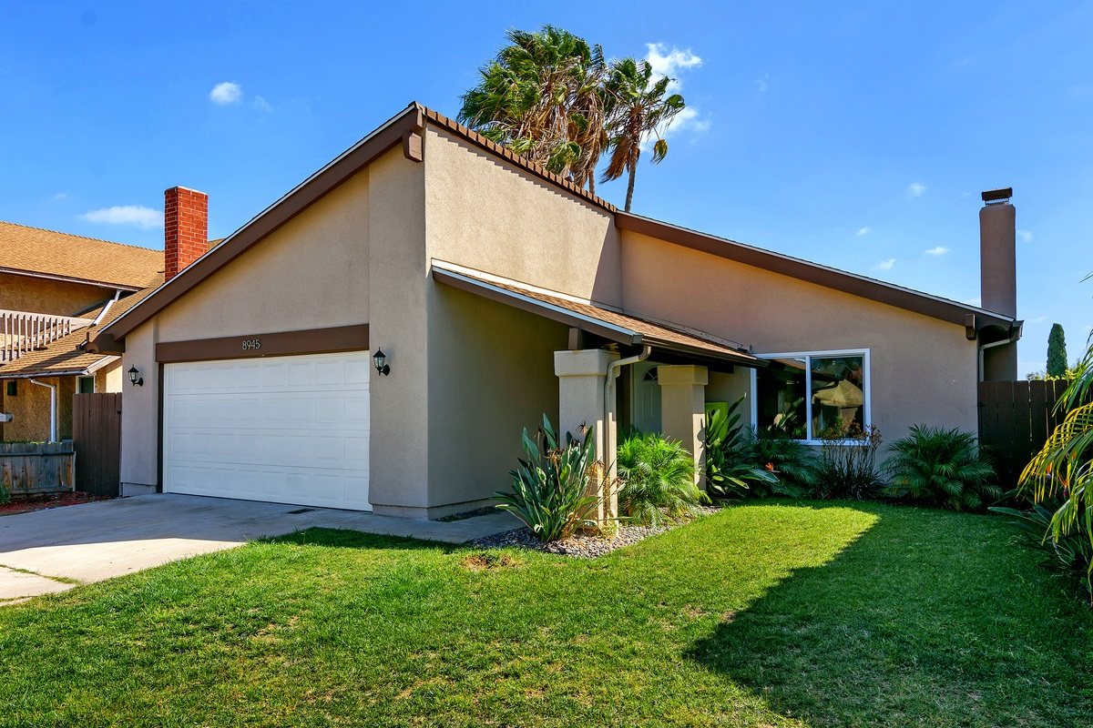 8945 Libra Dr, San Diego, CA 92126