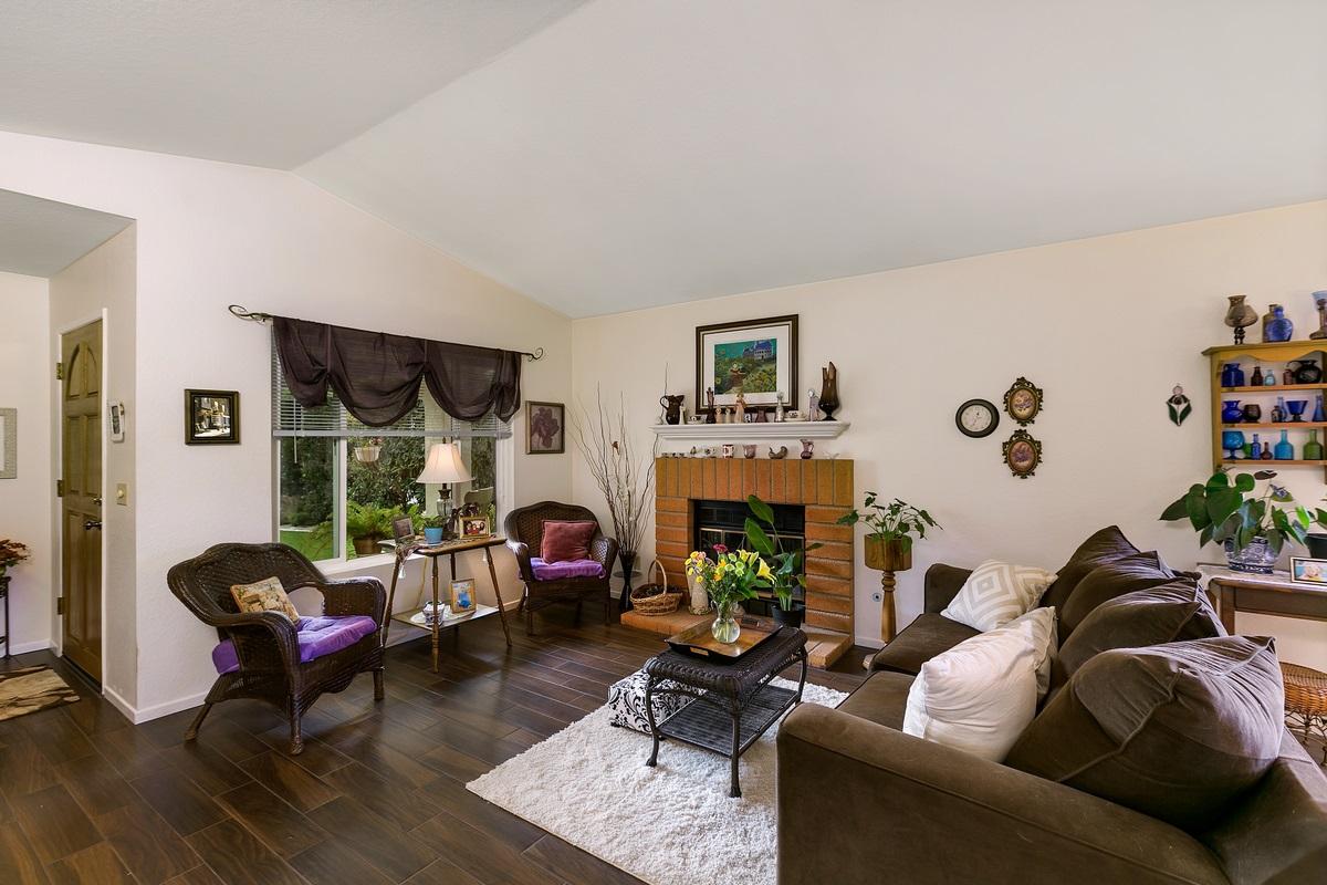 13430 Bayonet Terrace, San Diego, CA 92128