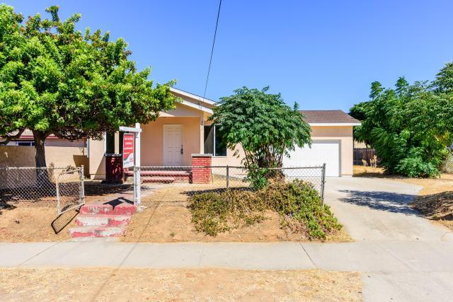 351 Claydelle Ave, El Cajon, CA 92020