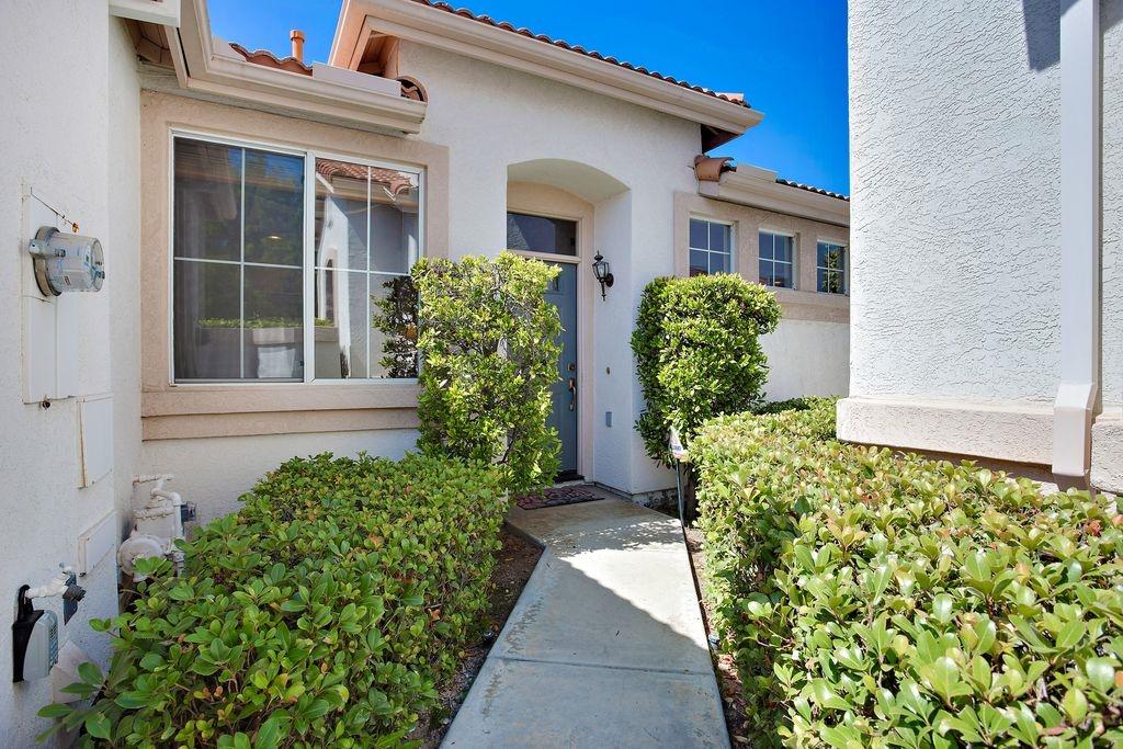 8291 Gold Coast Dr #3, San Diego, CA 92126