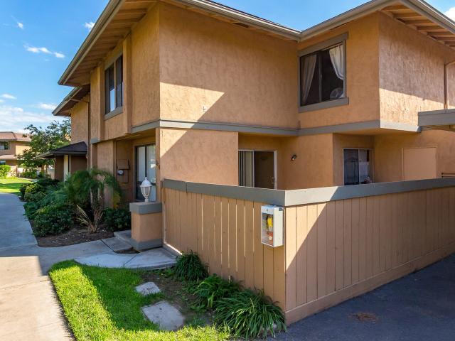 267 Rancho Dr #A, Chula Vista, CA 91911