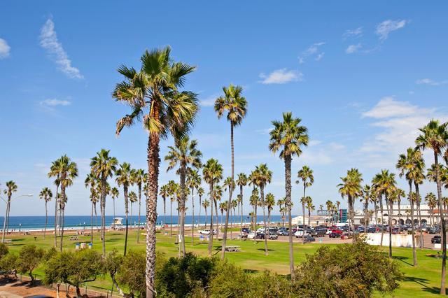 2990 Mission Blvd #301, San Diego, CA 92109