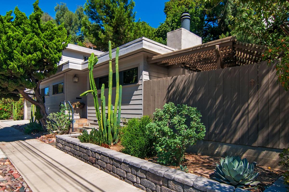 2811 Reynard Way, San Diego, CA 92103