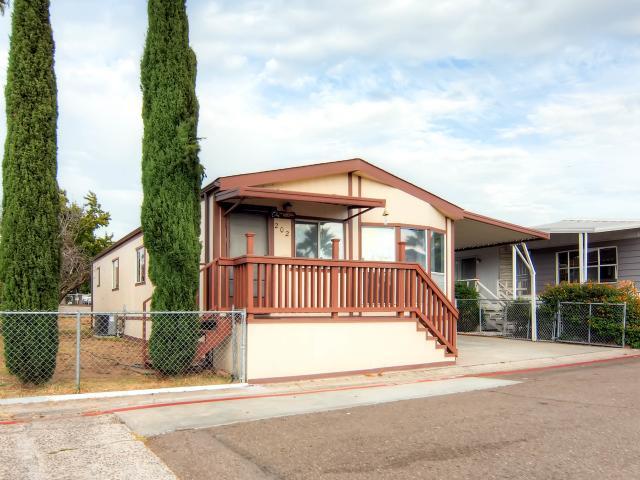 10767 Jamacha Blvd #202, Spring Valley, CA 91977