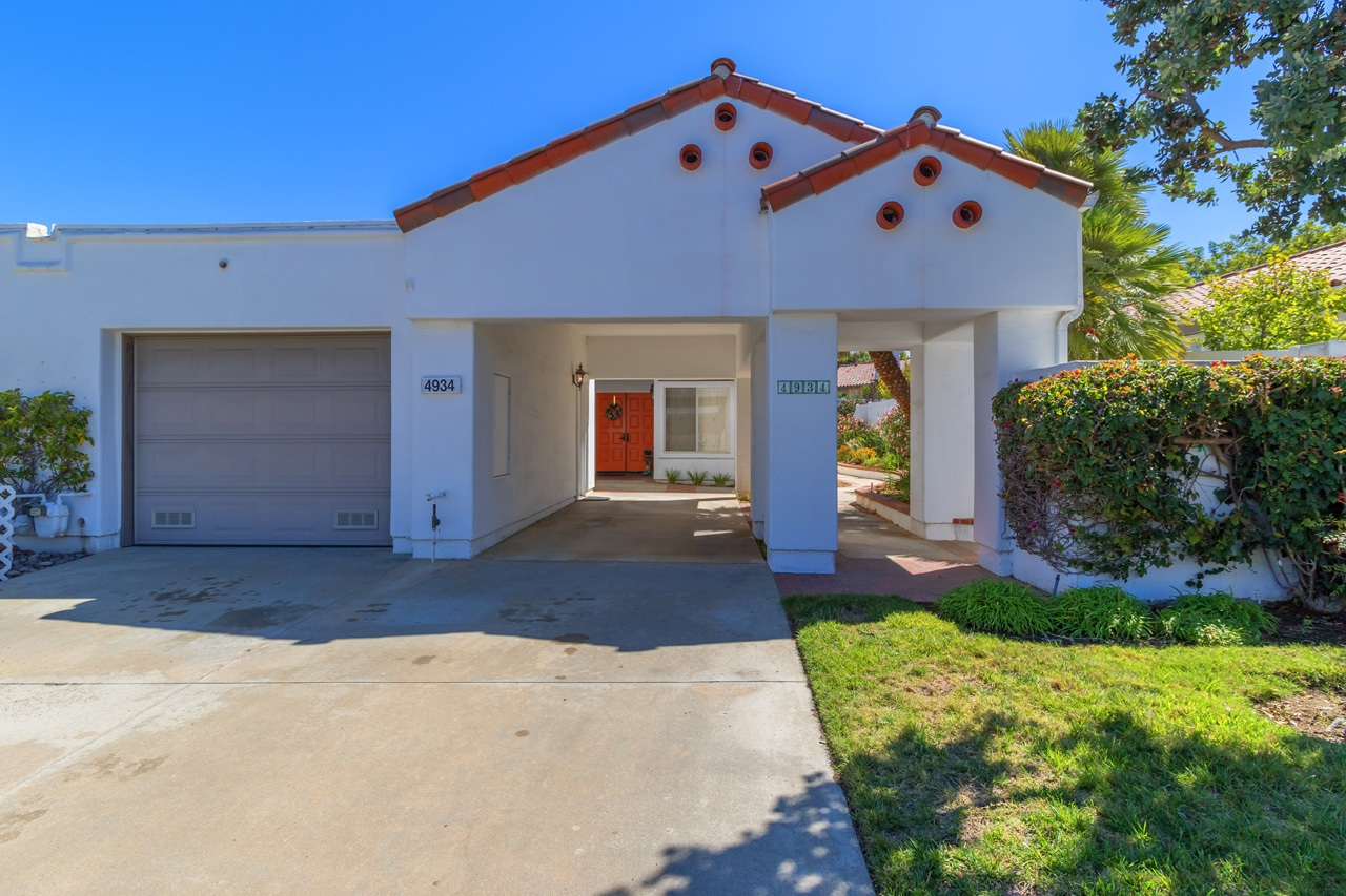 4934 Alicante Way, Oceanside, CA 92056