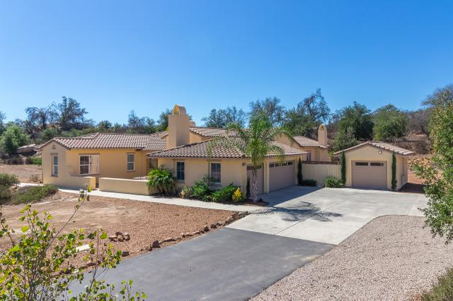 27118 Tumbleweed Trl, Valley Center, CA 92082