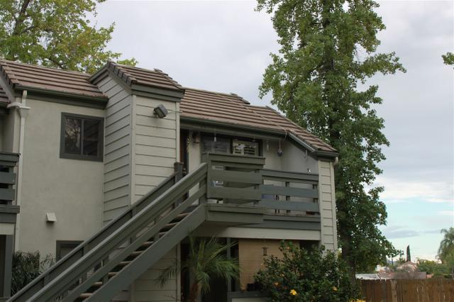 1800 S Maple #209, Escondido, CA 92025