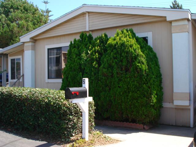 1301 S Hale Ave #2, Escondido, CA 92029