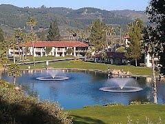 8975 Lawrence Welk Drive, Escondido, CA 92026