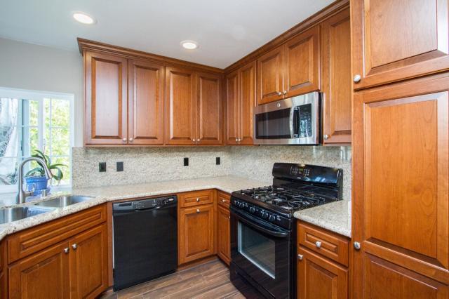 13539 Tiverton Rd, San Diego, CA 92130