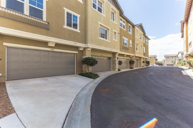 1046 Iron Wheel St, Santee, CA 92071