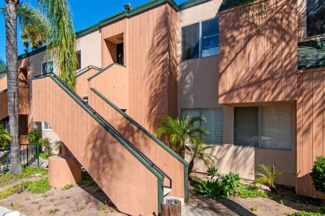 8715 Lake Murray Blvd #7, San Diego, CA 92119