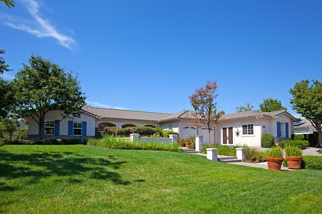 1708 Victoria, San Marcos, CA 92069