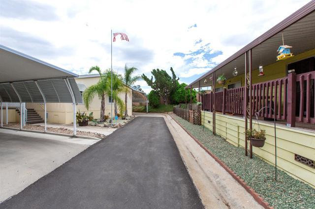 1219 E Barham #SPC 67, San Marcos, CA 92078