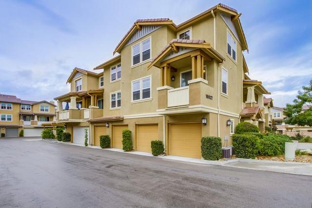 16937 Hutchins Lndg #90, San Diego, CA 92127