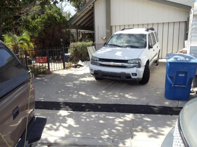 1662 Loma Ln, Chula Vista, CA 91911
