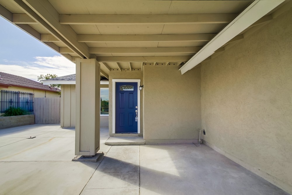 8523 Lepus, San Diego, CA 92126
