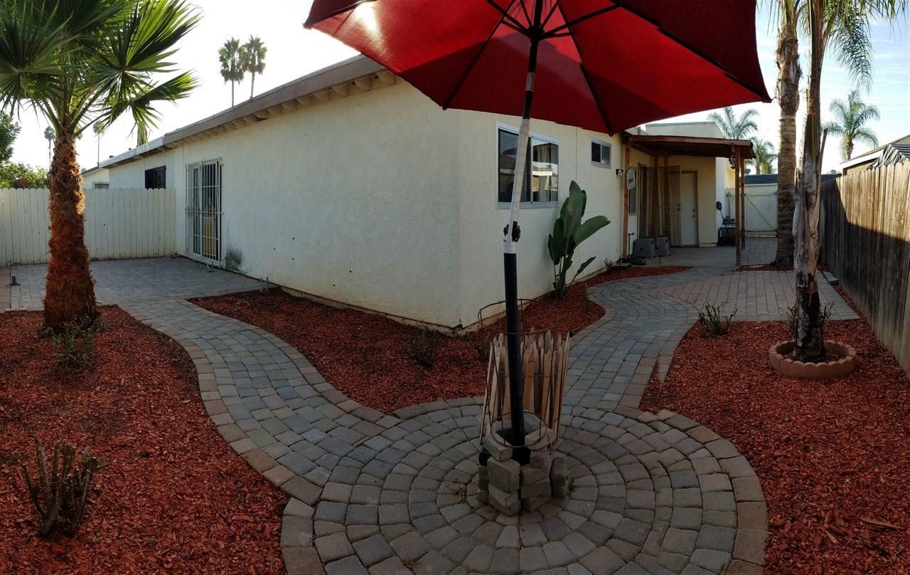 4768 Calle Solimar, Oceanside, CA 92057