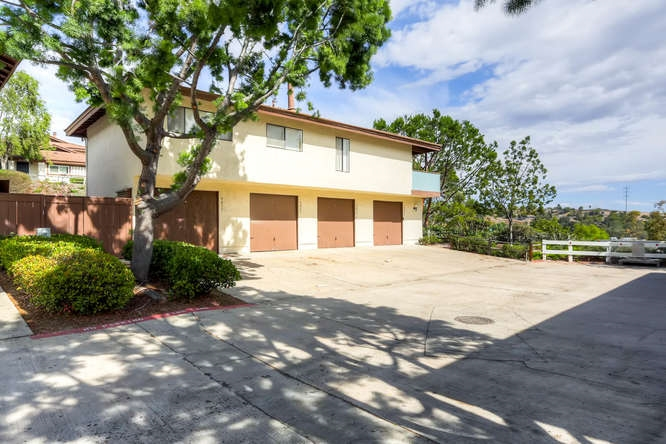 9817 Caminito Cuadro, San Diego, CA 92129