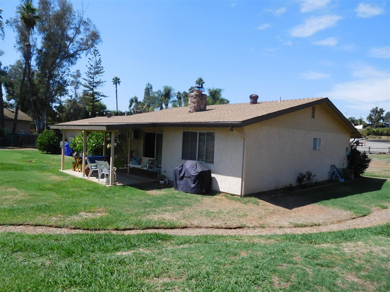 2142 Lemon Avenue, Escondido, CA 92029