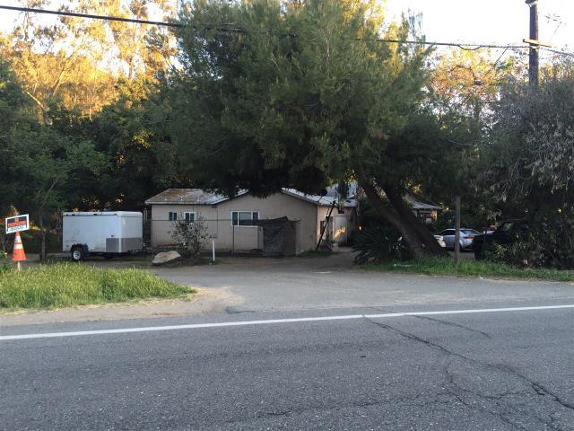 14377 E Highway 8, El Cajon, CA 92021