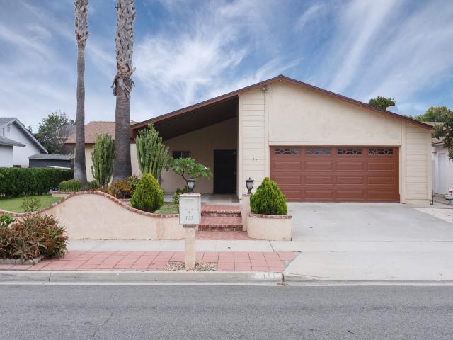 155 Polk St, Oceanside, CA 92057