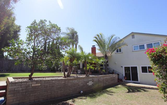 1975 Harton Rd, San Diego, CA 92123