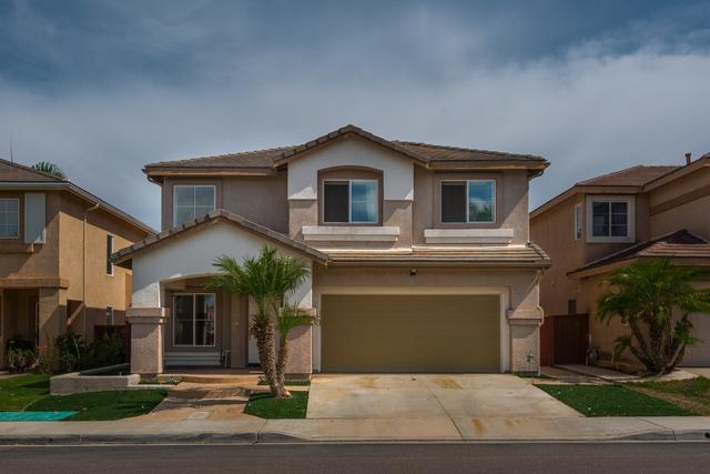 9851 Kika Ct, San Diego, CA 92129