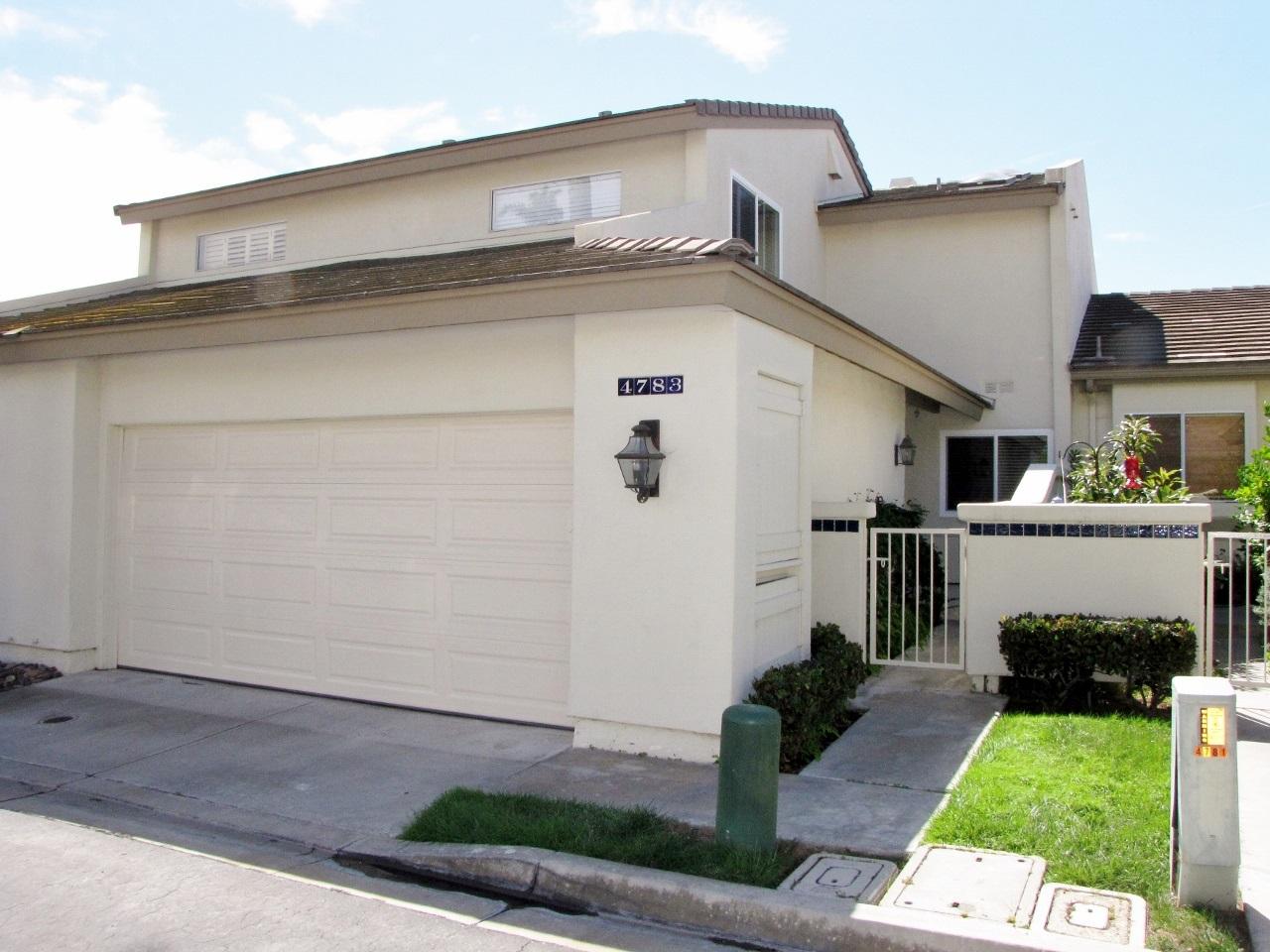 4783 Endeavor Ln, Carlsbad, CA 92008